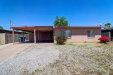 Photo of 8202 W Catalina Drive, Phoenix, AZ 85033 (MLS # 6062733)