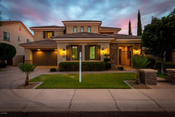 Photo of 271 W New Dawn Drive, Chandler, AZ 85248 (MLS # 6062759)