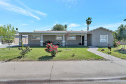 Photo of 6111 N 64th Drive, Glendale, AZ 85301 (MLS # 6062760)