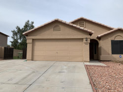 Photo of 7354 W Peppertree Lane, Glendale, AZ 85303 (MLS # 6062768)