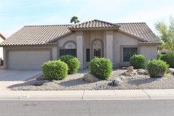Photo of 9421 W Chino Drive, Peoria, AZ 85382 (MLS # 6062773)