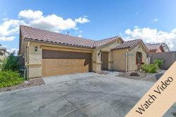 Photo of 1511 N Banning --, Mesa, AZ 85205 (MLS # 6062801)