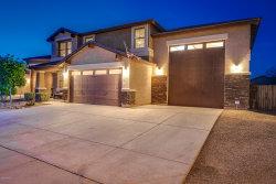 Photo of 17842 W Corrine Drive, Surprise, AZ 85388 (MLS # 6062805)