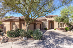 Photo of 15602 E Graythorn Way, Fountain Hills, AZ 85268 (MLS # 6062807)