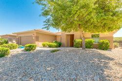 Photo of 20253 N Sojourner Drive, Surprise, AZ 85387 (MLS # 6062818)