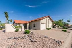 Photo of 542 S Higley Road, Unit 110, Mesa, AZ 85206 (MLS # 6062856)