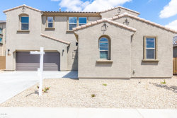 Photo of 14256 W Artemisa Avenue, Surprise, AZ 85387 (MLS # 6062876)