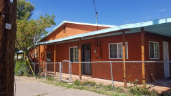 Photo of 71 N Pinal Avenue, Superior, AZ 85173 (MLS # 6062881)