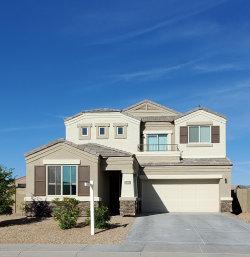 Photo of 3815 N 298th Avenue, Buckeye, AZ 85396 (MLS # 6062885)