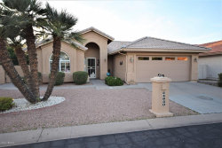 Photo of 24830 S Foxglenn Drive, Sun Lakes, AZ 85248 (MLS # 6062902)