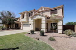 Photo of 4160 E Winged Foot Place, Chandler, AZ 85249 (MLS # 6062906)