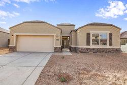 Photo of 29675 W Weldon Avenue, Buckeye, AZ 85396 (MLS # 6062911)