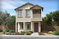 Photo of 2518 N Heritage Street, Buckeye, AZ 85396 (MLS # 6062924)