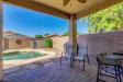 Photo of 2750 W Mila Way, Queen Creek, AZ 85142 (MLS # 6062933)