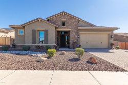 Photo of 26077 N 96th Avenue, Peoria, AZ 85383 (MLS # 6062939)