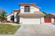 Photo of 7422 W Robin Lane, Glendale, AZ 85310 (MLS # 6062975)