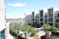 Photo of 140 E Rio Salado Parkway, Unit 310, Tempe, AZ 85281 (MLS # 6063000)