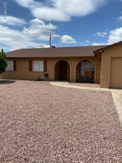 Photo of 12440 N 50th Lane, Glendale, AZ 85304 (MLS # 6063015)