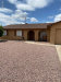 Photo of 12440 N 50th Lane, Glendale, AZ 85304 (MLS # 6063015)