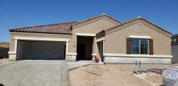 Photo of 30520 W Clarendon Avenue, Buckeye, AZ 85396 (MLS # 6063026)
