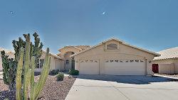 Photo of 10005 W Burnett Road, Peoria, AZ 85382 (MLS # 6063028)