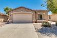 Photo of 43501 W Bedford Drive, Maricopa, AZ 85138 (MLS # 6063031)
