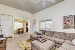 Photo of 7008 E Gold Dust Avenue, Unit 230, Paradise Valley, AZ 85253 (MLS # 6063042)