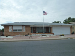 Photo of 5107 E Elena Avenue, Mesa, AZ 85206 (MLS # 6063053)