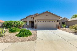 Photo of 795 S 228th Drive, Buckeye, AZ 85326 (MLS # 6063066)