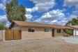 Photo of 1380 W 14th Street, Tempe, AZ 85281 (MLS # 6063082)