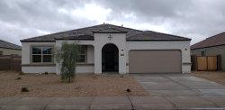 Photo of 30498 W Indianola Avenue, Buckeye, AZ 85396 (MLS # 6063099)
