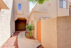 Photo of 2834 S Extension Road, Unit 1067, Mesa, AZ 85210 (MLS # 6063101)