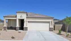 Photo of 30938 W Indianola Avenue, Buckeye, AZ 85396 (MLS # 6063134)