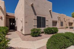 Photo of 440 S Val Vista Drive, Unit 83, Mesa, AZ 85204 (MLS # 6063150)