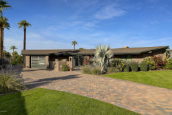 Photo of 510 E Fairway Drive, Litchfield Park, AZ 85340 (MLS # 6063206)