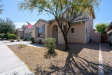 Photo of 21027 E Avenida Del Valle --, Queen Creek, AZ 85142 (MLS # 6063219)