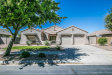 Photo of 18514 E Druids Glen Road, Queen Creek, AZ 85142 (MLS # 6063222)