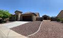 Photo of 18611 W Luke Avenue, Litchfield Park, AZ 85340 (MLS # 6063338)