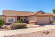 Photo of 8919 W Palm Lane, Phoenix, AZ 85037 (MLS # 6063363)