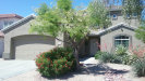 Photo of 1614 S 174th Avenue, Goodyear, AZ 85338 (MLS # 6063402)