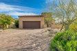 Photo of 6231 E Mark Way, Unit 24, Cave Creek, AZ 85331 (MLS # 6063527)