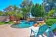 Photo of 2151 W Rockrose Place, Chandler, AZ 85248 (MLS # 6063530)
