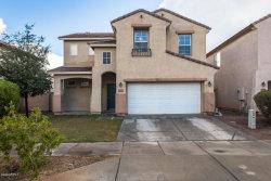 Photo of 2527 S 89th Lane, Tolleson, AZ 85353 (MLS # 6063594)