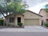 Photo of 7107 W Kingman Street, Phoenix, AZ 85043 (MLS # 6063635)