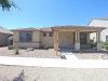 Photo of 1656 S Penrose Drive, Gilbert, AZ 85295 (MLS # 6063697)
