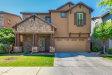 Photo of 4351 E Foundation Street, Gilbert, AZ 85234 (MLS # 6063754)