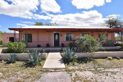 Photo of 3660 N Elliott Road, Ajo, AZ 85321 (MLS # 6063781)