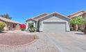Photo of 11462 W Roanoke Drive, Avondale, AZ 85392 (MLS # 6063808)