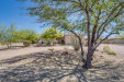 Photo of 29333 N Vista Boulevard, Queen Creek, AZ 85142 (MLS # 6063846)