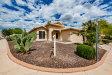 Photo of 4432 E Badger Way, Phoenix, AZ 85044 (MLS # 6063864)